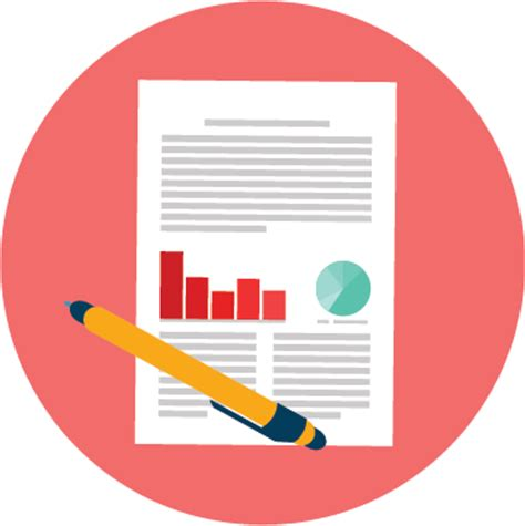 Writing for research proposal